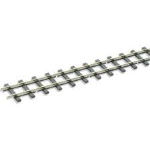 SL-600 PECO Streamline SM-32 Code 200 Flexitrack (Box of 12 lengths)